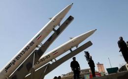 Iran bất ngờ thách Mỹ, châu Âu phá huỷ kho hạt nhân