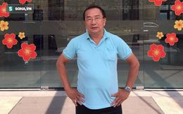 Huỳnh Anh Tuấn: Đại gia bất động sản, ông bầu thầm lặng và quyền lực phía sau Thành Lộc