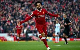 Vì sao Salah sẽ là cầu thủ hay nhất Premier League mùa này?