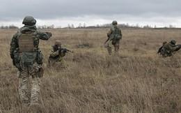 Báo Châu Âu công bố căn cứ bí mật của NATO tại Ukraine
