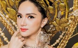Nhìn lại 12 cựu Hoa hậu Chuyển giới để thấy Hương Giang Idol hoàn toàn có thể đăng quang!