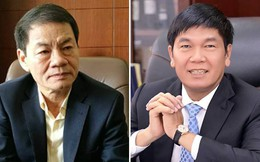 Forbes sẽ công nhận thêm tỷ phú USD nào của Việt Nam?
