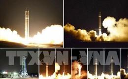 Moskva: Triều Tiên không phải đối tượng được Nga bảo vệ trước cuộc tấn công hạt nhân