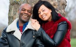 Hơn 20 năm chung tình, thậm chí chấp nhận hiến thận cho người mình yêu, đến cuối cùng người đàn ông vẫn bị từ chối lời cầu hôn
