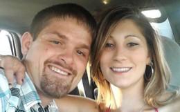 Giúp đỡ hàng xóm, cặp vợ chồng bị bắn chết ngay trước mặt con