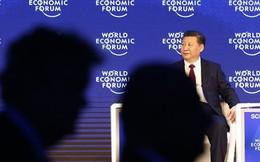 """Châu Âu đã """"vỡ mộng"""" về Trung Quốc như thế nào?"""