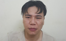 Những chuyện chưa kể trong vụ việc chấn động liên quan ca sĩ Châu Việt Cường