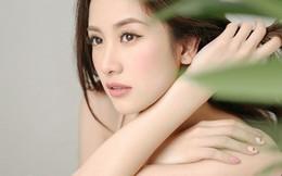 Jun Vũ sau khi nâng ngực: Không hiểu mọi người tiếc cái gì nữa, mặt mình vẫn như cũ, tính cách hay con người có thay đổi đâu