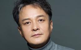 """Tài tử """"Phía đông vườn địa đàng"""" bị cấm rời khỏi Hàn để điều tra, số nạn nhân bị quấy rối tình dục lên đến 20 người"""