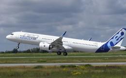 FLC chi bao nhiêu tiền để mua 24 máy bay phục vụ cho hãng hàng không Bamboo Airways?