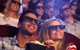 Xem đánh giá phim ở đâu cho chuẩn? Nhà khoa học dữ liệu phân tích rằng trang web này là đáng tin nhất