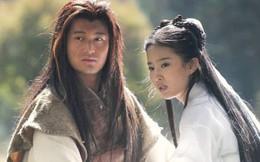 Số phận các cặp Dương Quá - Tiểu Long Nữ kinh điển: Người thành đôi ngoài đời thực, kẻ cả thanh xuân ôm mãi mối tình đơn phương
