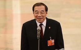 Trung Quốc hé lộ siêu cơ quan chống tham nhũng