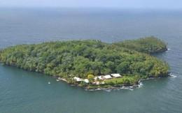 Đảo Quỷ - 'địa ngục trần gian' với 70.000 người đến nhưng chỉ 2 người trở về