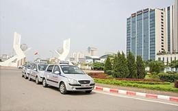 """Khách nước ngoài đi taxi hơn 3km bị """"chém"""" 450.000 đồng"""