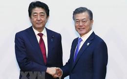 Nhật Bản có thể bị bỏ mặc trong các cuộc đàm phán về vấn đề Triều Tiên