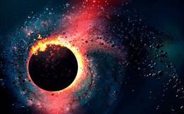 Bắt được tia sáng truyền về từ 13,6 tỷ năm trước, hé mở cội nguồn của vũ trụ