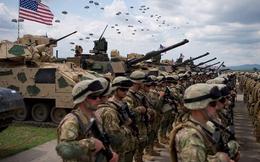 Ba kịch bản của Mỹ nhằm ứng phó sự phát triển vũ khí Nga