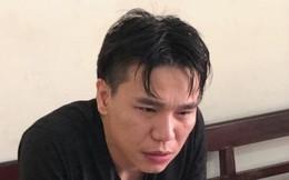 """Đang trục trặc nhưng vợ Châu Việt Cường vẫn ở bên chồng """"cho hết tình hết nghĩa"""""""