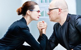 Quốc tế phụ nữ 8/3: Có một điểm đặc biệt giúp phụ nữ làm sếp còn tốt hơn đàn ông