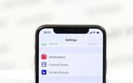 "Apple có thể loại bỏ ""tai thỏ"" trên iPhone 2019?"