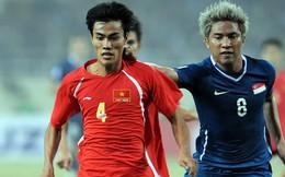 Cựu trung vệ tuyển Việt Nam lên báo Anh, HLV Hà Nội FC cảnh báo cầu thủ U23