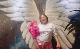 """Sự thật trần trụi đằng sau bức ảnh """"khi thiên thần có con"""" khiến chị em vừa thích thú vừa thương cảm cho chính mình"""