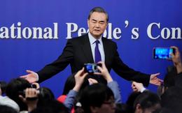 Bán đảo Triều Tiên trước bước ngoặt chưa từng có, ông Vương Nghị tuyên bố công thuộc về TQ