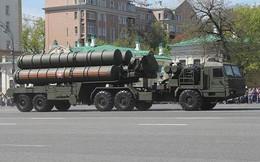 NATO canh cánh nỗi lo việc Thổ Nhĩ Kỳ mua 'rồng lửa' S-400 của Nga