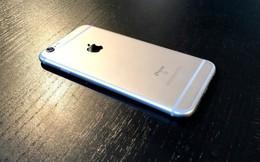 8 mẫu iPhone đáng mua nhất ở thời điểm hiện tại, xếp hạng từ thấp lên cao