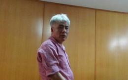 Thuê giang hồ đòi nợ đồng hương, doanh nhân Hàn Quốc lãnh 5 năm tù