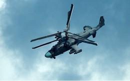 """5 vũ khí giúp Quân đội Nga """"lột xác"""" trong thập kỷ tới"""