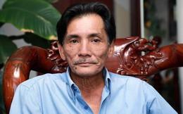 Nghệ sĩ Việt dính vào ma tuý: Lừa bạn, tự đánh gẫy răng mình