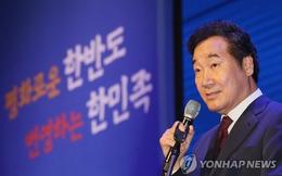 Lệnh trừng phạt Triều Tiên không thể dỡ bỏ ngay lập tức