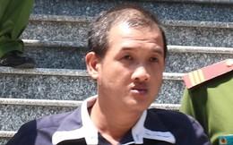 Đột nhập vào nhà khống chế bé gái 9 tuổi cướp tài sản rồi hiếp dâm