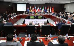 Hiệp định đối tác toàn diện và tiến bộ xuyên Thái Bình Dương (CPTPP): Có khả năng mở rộng thành viên