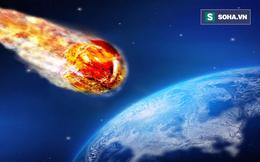 Từ thảm họa sao chổi cách đây 13.000 năm, dự báo Trái Đất sẽ bị hủy diệt vào năm 2030?