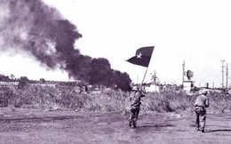 Sư đoàn 23 VNCH bị sập bẫy hiểm: Cơn địa chấn rung chuyển miền Nam