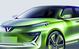 Người Việt muốn VinFast sản xuất mẫu xe nào nhất?