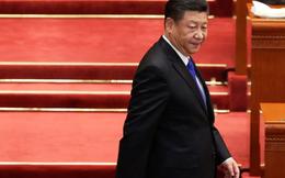 Ông Tập Cận Bình: Thế giới cần học tập theo hệ thống chính trị mới của Trung Quốc