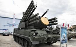 Pantsir-S sẽ có tên lửa siêu vượt âm thế hệ mới, tăng gấp 3 tầm bắn