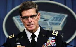 """Nga giúp Assad đứng vững, Mỹ """"như ếch bị nấu"""" tại Syria"""