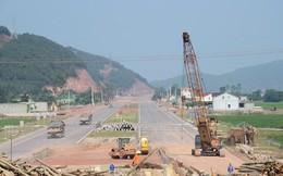 Hơn 7.000 tỷ đồng giải ngân các dự án giao thông