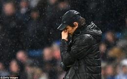 Nhận định Chelsea vs Tottenham: Chiến thắng hoặc mất tất cả