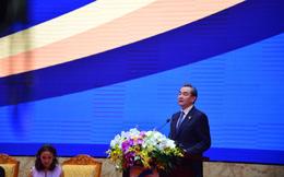 Các động thái bảo hộ đồng nghĩa đóng sập cánh cửa vào Trung Quốc