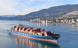 Hàn Quốc triển khai tàu chiến, lùng cướp biển bắt giữ thuỷ thủ