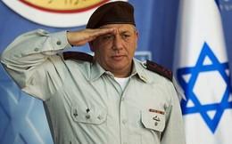 Israel nhận định có thể bùng nổ cuộc chiến lớn ở Trung Đông