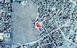 2 binh sĩ Mỹ và Anh bị giết dã man ở Syria: Lộ thông tin chi tiết
