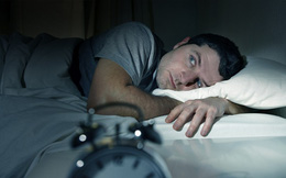 Chuyên gia chia sẻ cách ngủ đúng, ngủ nhanh, không mất ngủ: Hãy ghi nhớ vì ai cũng sẽ cần!