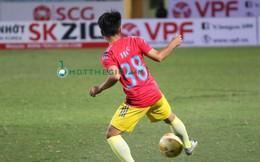 Chuyện về cầu thủ không họ của Đắk Lắk tham dự Cúp Quốc gia